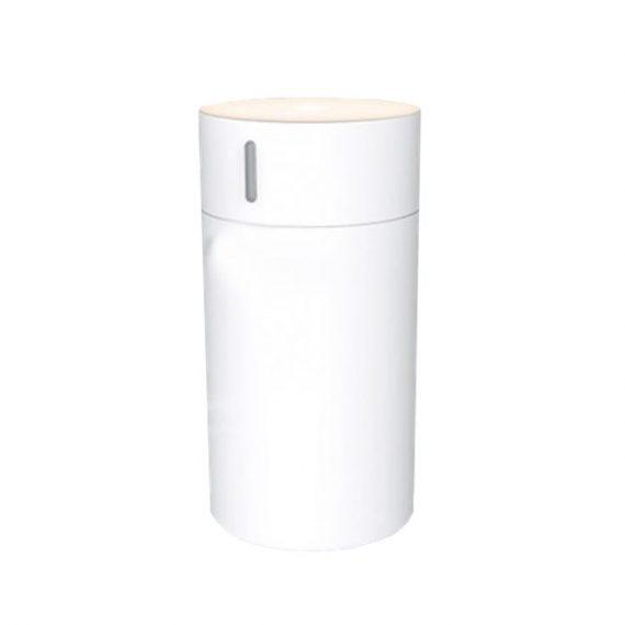 Aparat de odorizare difuzor aroma + Esenta, refill, rezerva 200 ml aroma la alegere inclusa