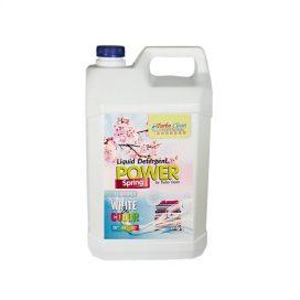 Detergent lichid de rufe Turbo Clean 5L Mountain