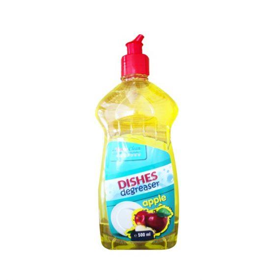Detergent de vase Turbo Clean 500 ml Mere