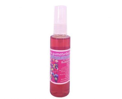Esenta concentrata Turbo Clean 50 ml Bubble Gum