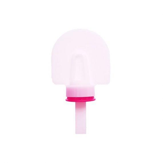 Esenta concentrata Turbo Clean 100 ml Bubble Gum