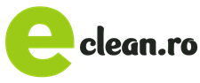 eClean.ro